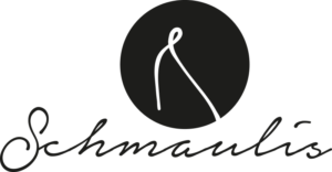 Schmaulis Logo